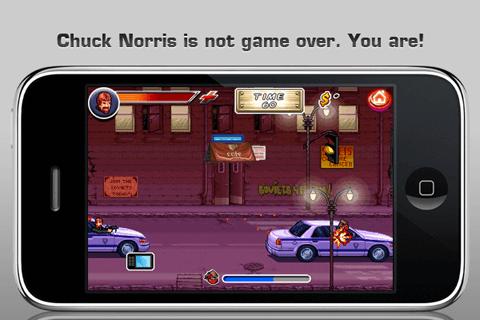 Chuck Norris-03