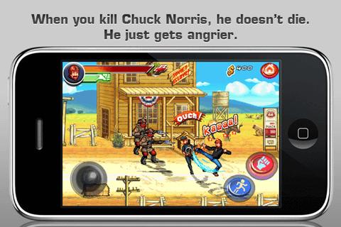 Chuck Norris-04