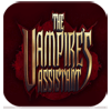 Cirque du Freak The Vampire's Assistant 0.2.56
