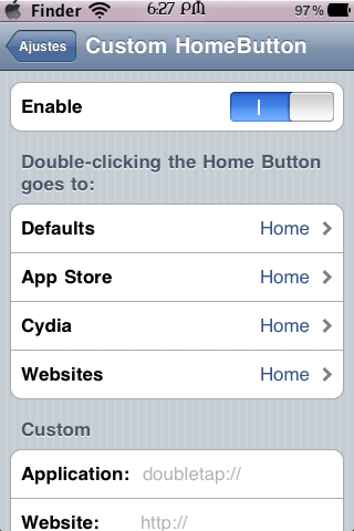 Custom HomeButton-01