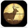 Deer Hunter 3D 1.3