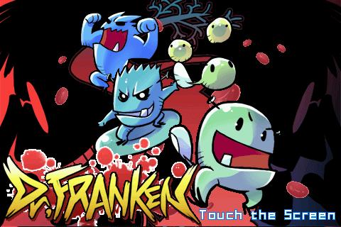 Dr.-Franken-1.0-01