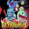 Dr.-Franken-1.0