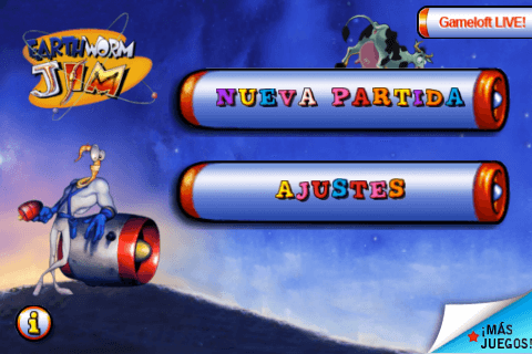 Earthworm Jim 1.0.8-02