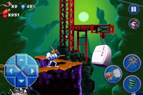 Earthworm Jim 1.0.8-04