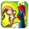Earthworm Jim 1.0.8