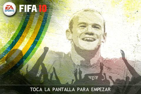 Fifa 10 1.0.7-01