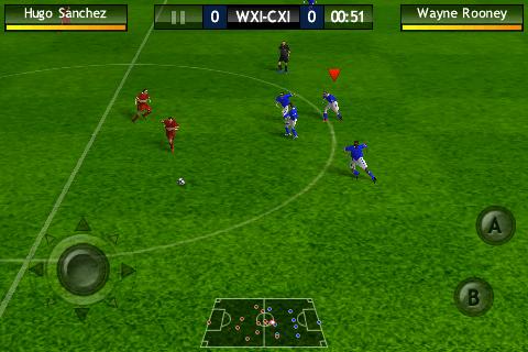 Fifa 10 1.0.7-02