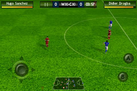 Fifa 10 1.0.7-03