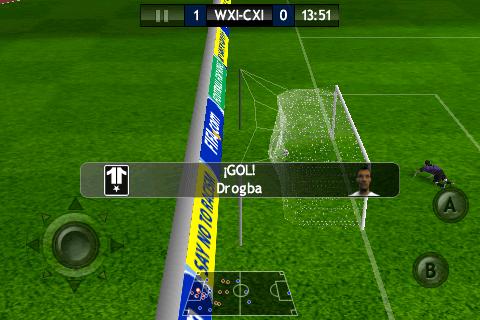 Fifa 10 1.0.7-04