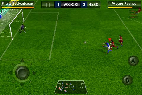 Fifa 10 1.0.7-05