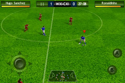 Fifa 10 1.0.7-06