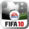 Fifa 10 1.0.7