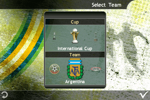Fifa 2010 1.0.2-03