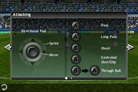 Fifa 2010 1.0.2-06