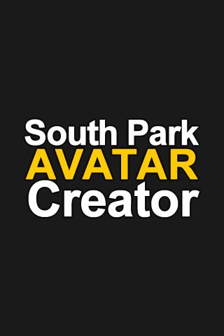 SP vatar creator-002