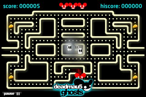 deadmau-004