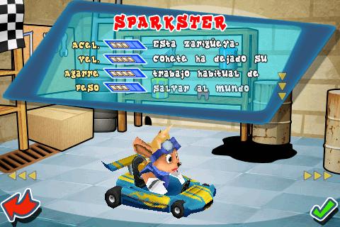 Krazy Kart Racing 1.1.5-02