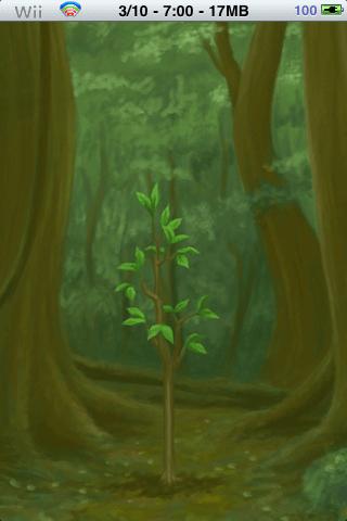 AquaForest - 3