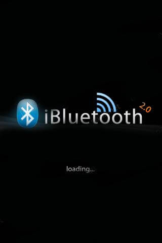 Avanses sobre iBluetooth 2.0-01