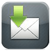 Mail Notifier 1.0