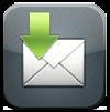 Mail Notifier 1.0
