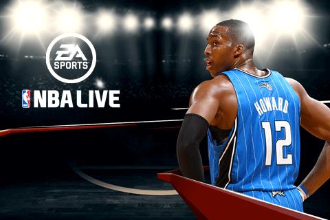 NBA live 10.1.18-01