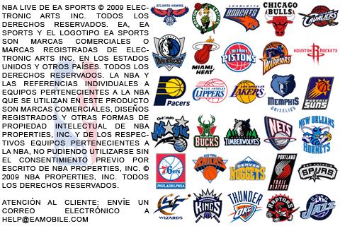 NBA live 10.1.18-02