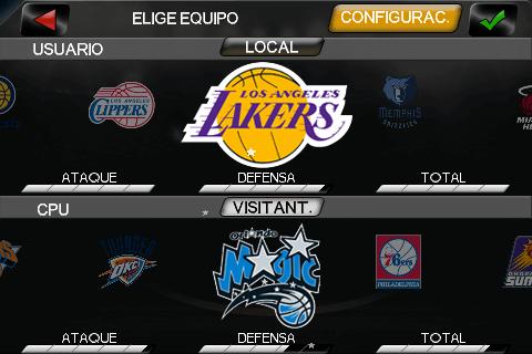 NBA live 10.1.18-03