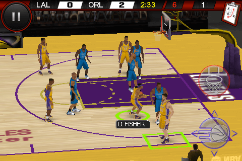 NBA live 10.1.18-06