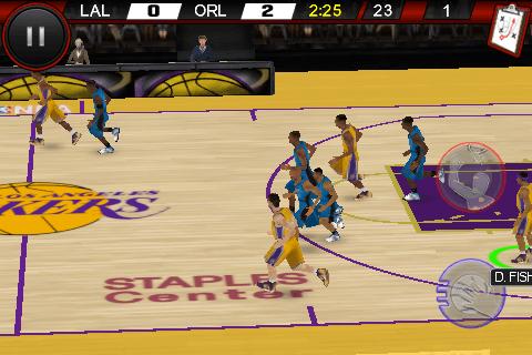 NBA live 10.1.18-07