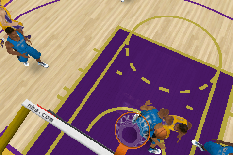 NBA live 10.1.18-08