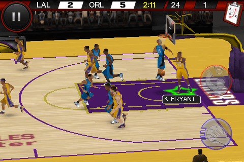 NBA live 10.1.18-09