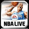 NBA live 10.1.18