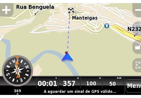 NDrive 1.0 (GPS America del Sur)-03