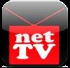 Net.Tv 1.3
