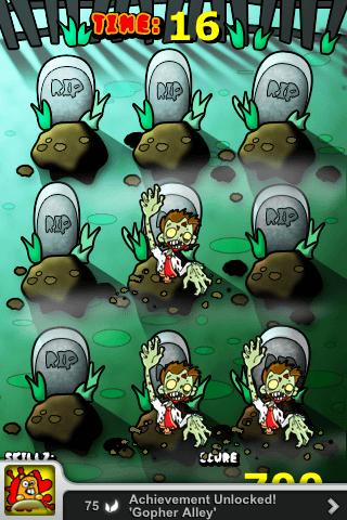 OMG Zombies 1.0-03