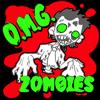 OMG Zombies 1.0