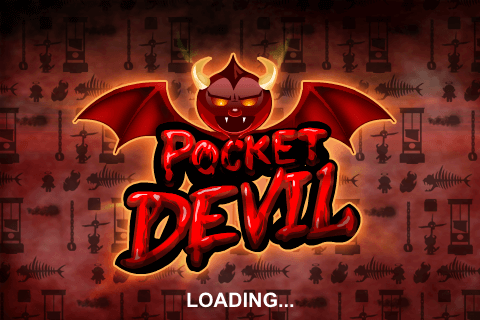 Pocket Devil  1.0-02