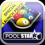 Pool_Star