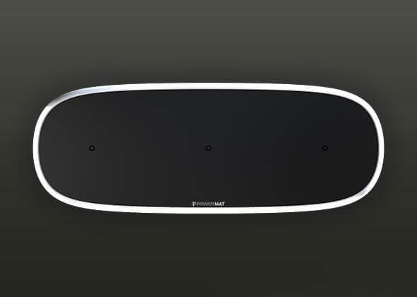 Powermat-01
