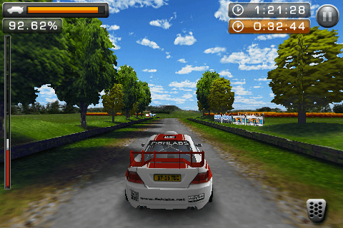 Rally Master Pro 3D 1.1.0-06