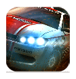 Rally Master Pro 3D 1.1.0