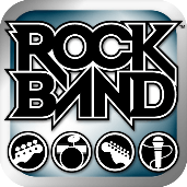 Rock Band 1.1.36