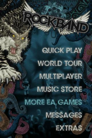 Rock Band 1.1.36 01