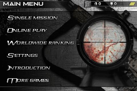 Sniper vs. Sniper 1.0.1-02