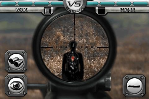 Sniper vs. Sniper 1.0.1-04
