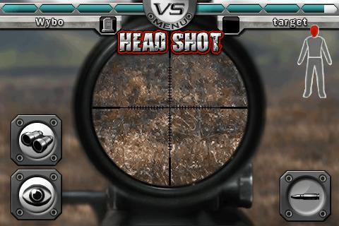 Sniper vs. Sniper 1.0.1-05