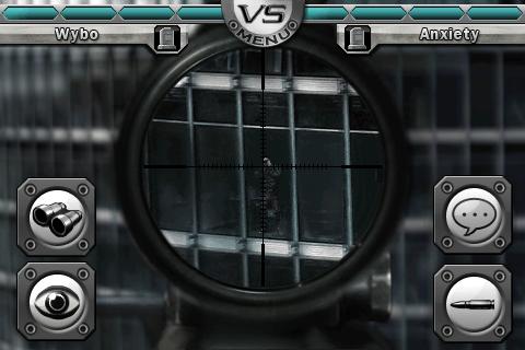 Sniper vs. Sniper 1.0.1-07
