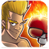 Super K.O. Boxing 2 1.0